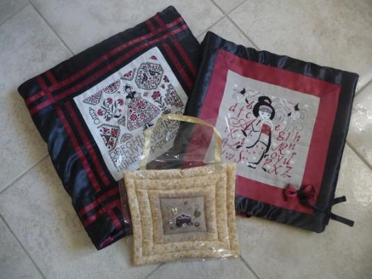 regali per vale natale 2012